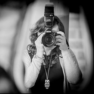 Photographe naissance Laurence Parot Essonne