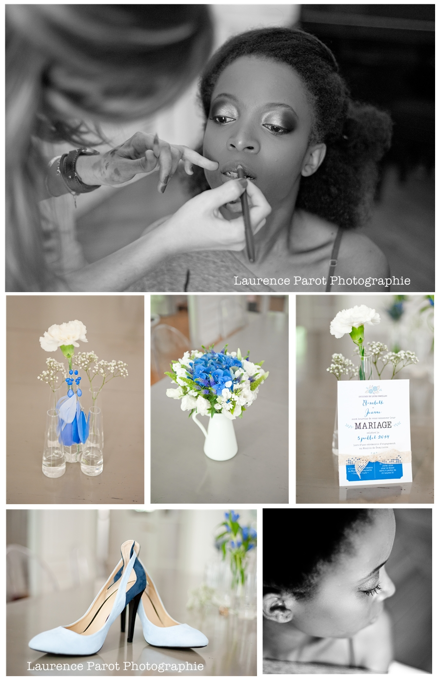 photo mariage paris essonne vigneux
