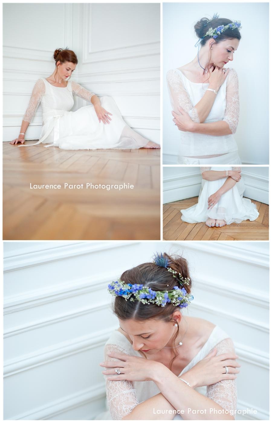 photo mariage paris essonne vigneux seine et marne