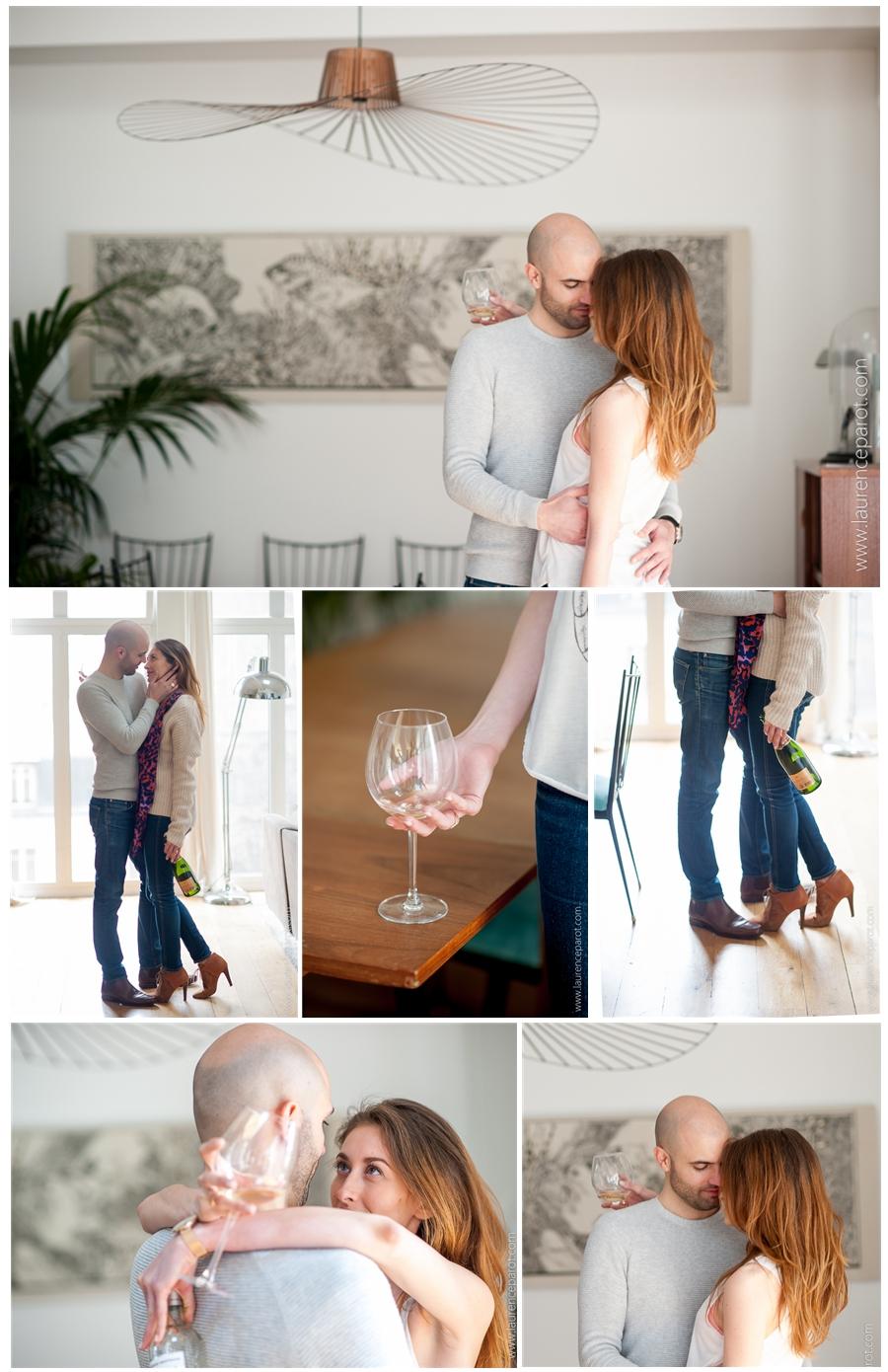 seance couple paris laurence parot mariage