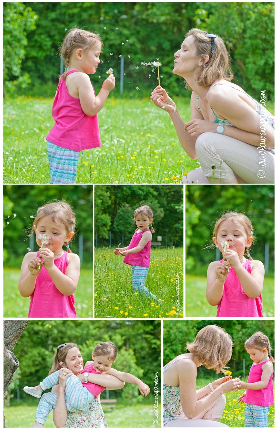 séance fete des meres laurence parot photographe essonne