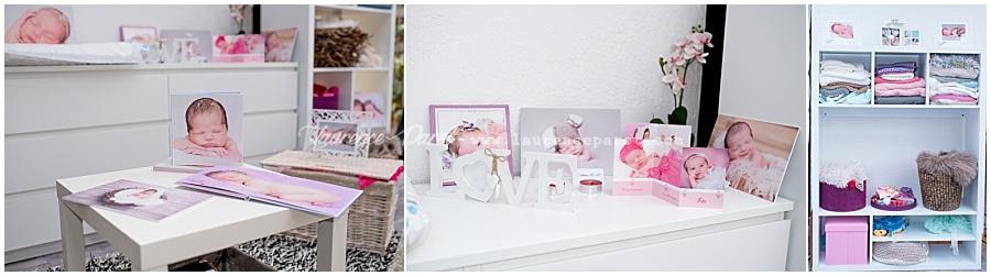 studio photos laurence parot photographe spécialisé maternité grossesse famille Essonnes