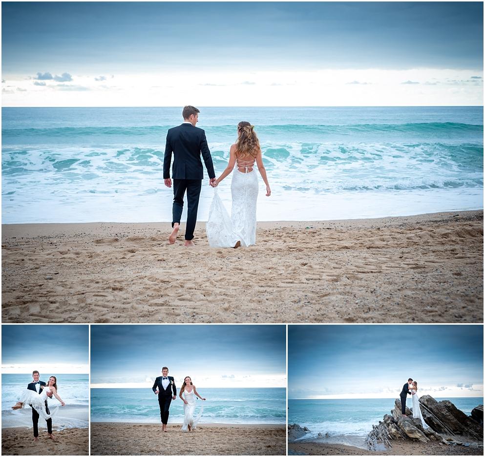 PHOTOS MARIAGE LAURENCE PAROT ESSONNE FRANCE