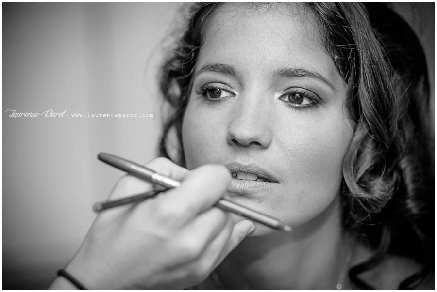Mariage_Borddeseine_AurelieSylvain_LaurenceParotPhotographie-5