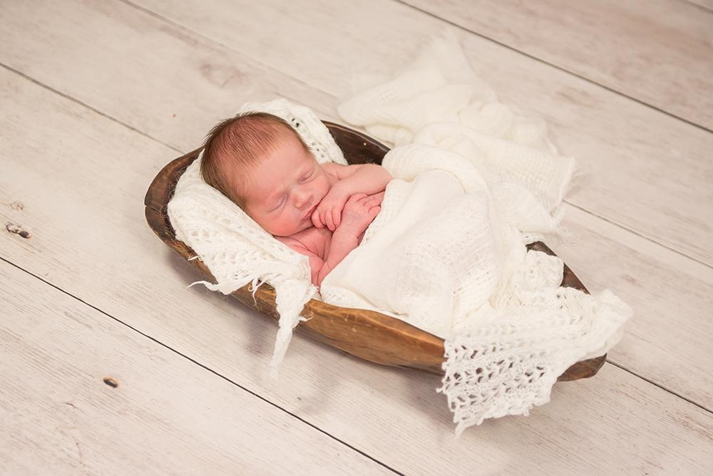 photos naissance en studio essonne