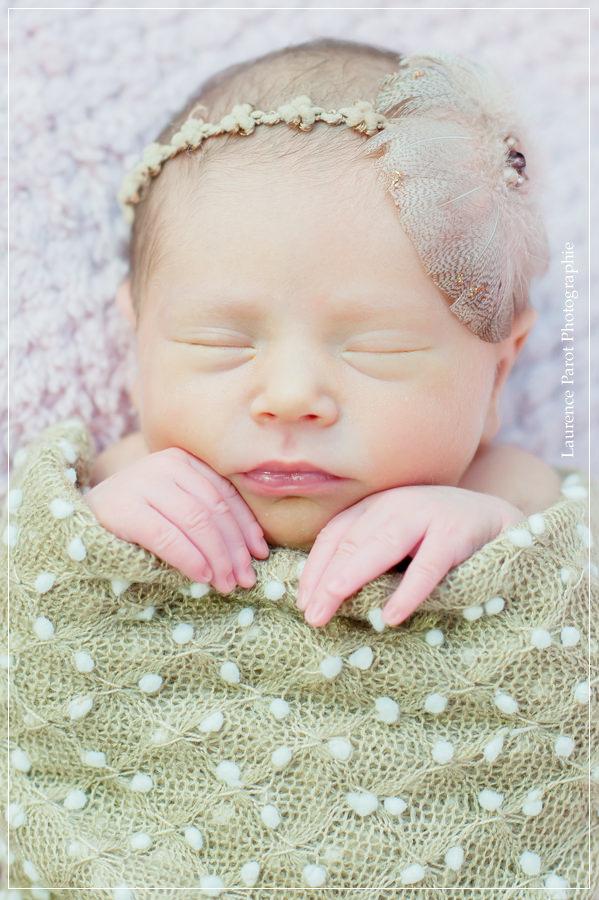 seance photos naissance bebe lili laurence parot photographe essonne
