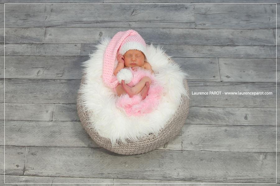 seance photos naissance bebe essonne vigneux
