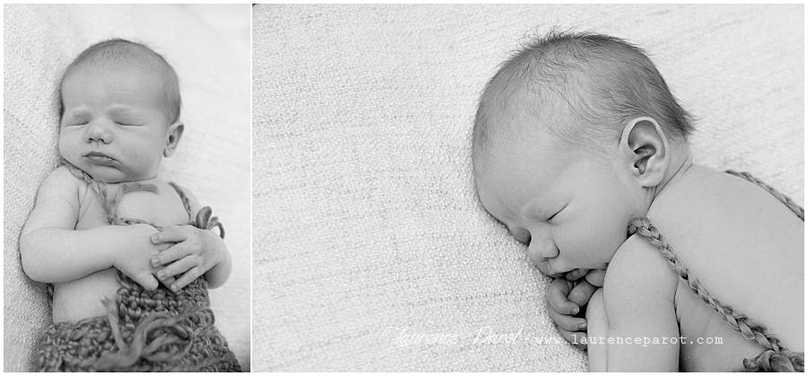 séance nouveau né raphaël laurence parot photographe spécialisé 4