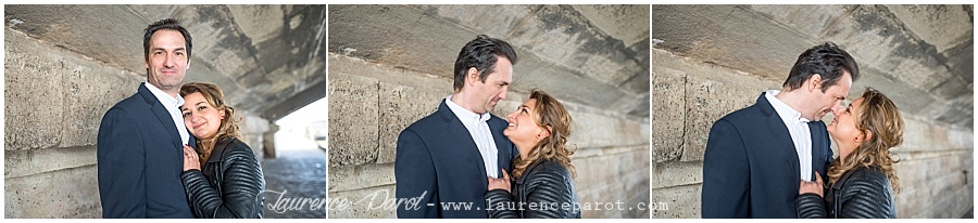 Photo couple engagement paris essonne 91