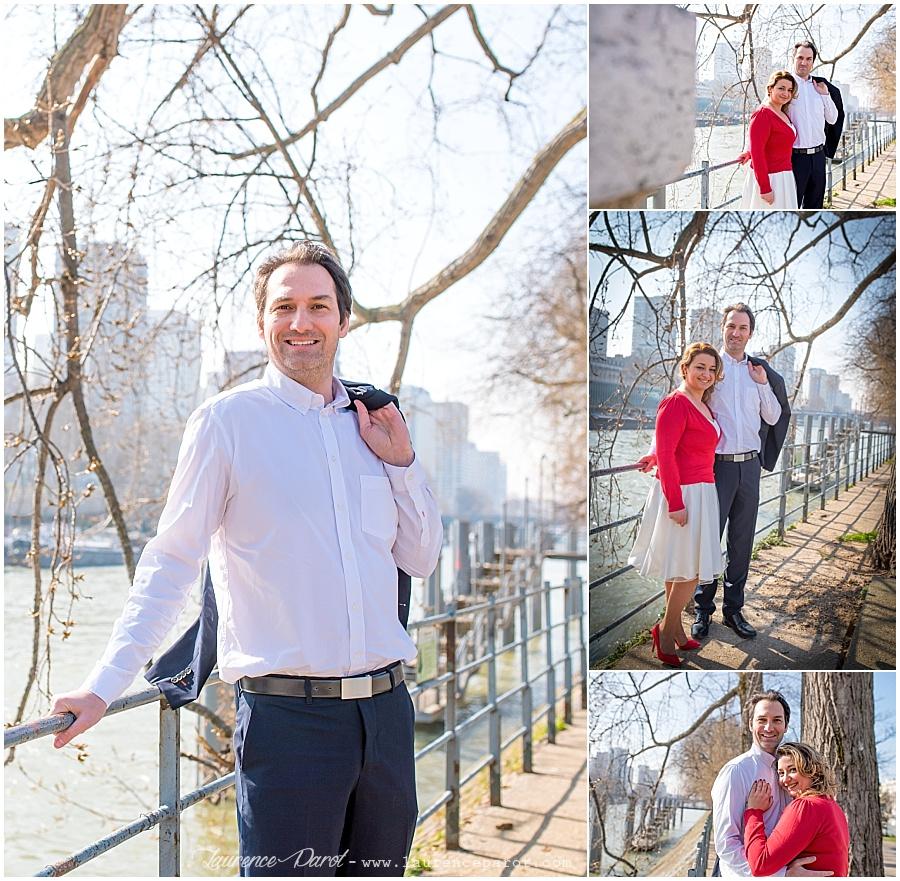 seance couple paris laurence parot photographe mariage et couple