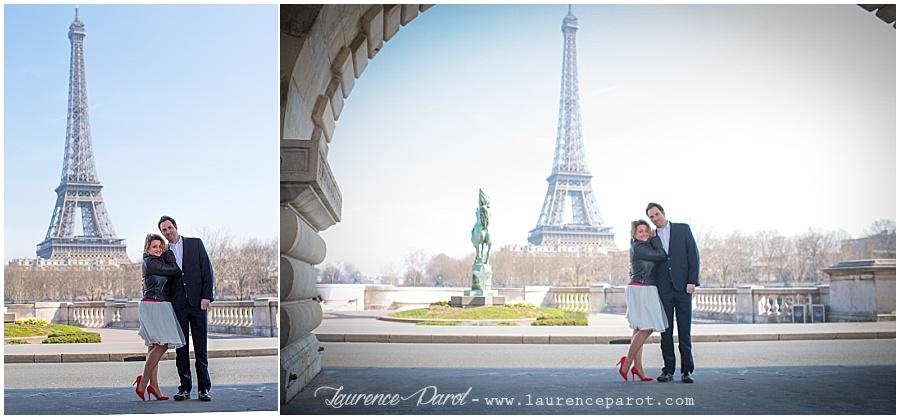 seance couple d'engagement laurence parot photographe spécialié mariage couple
