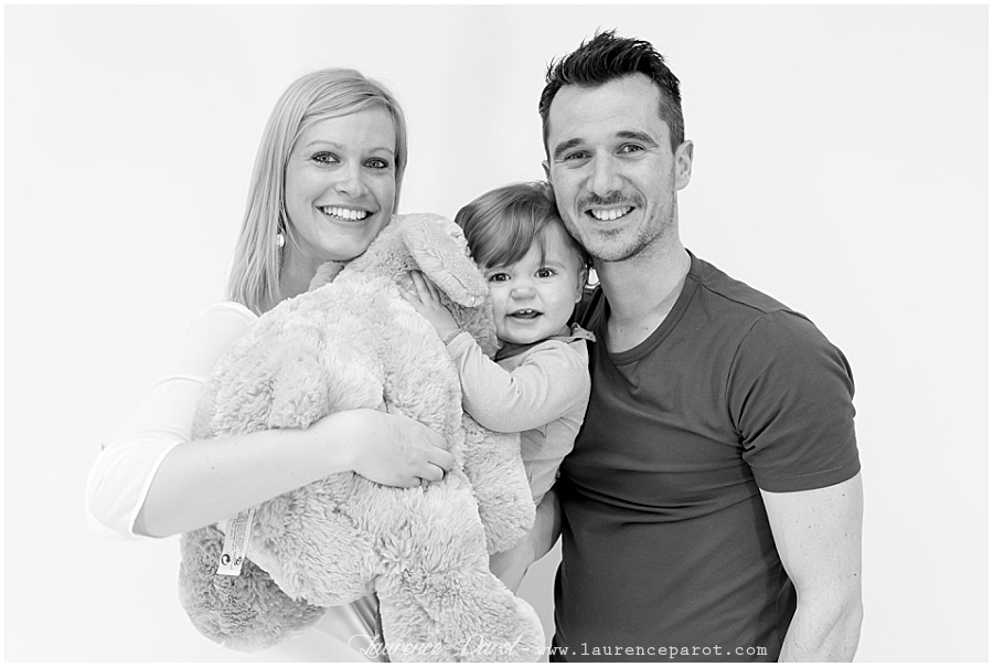 seance photos studio famille laurence parot photograhe enfant famille mariage naissance