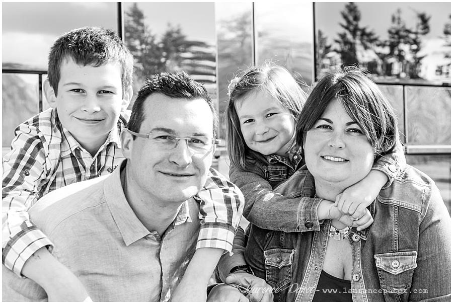 photos famille seine et marne