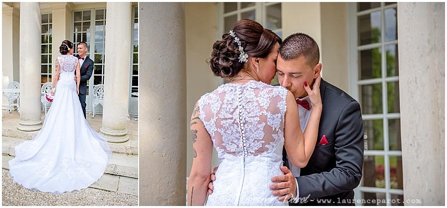 photographe mariage essonne ile de france
