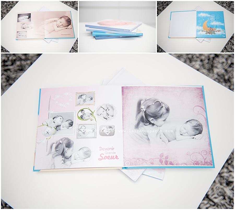 album de naissance laurence parot photographe vigneux sur seine -essonnes