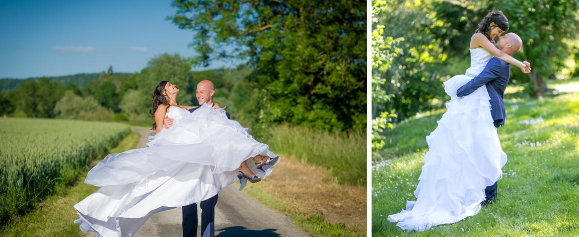 photographe-mariage-vigneux-essonne
