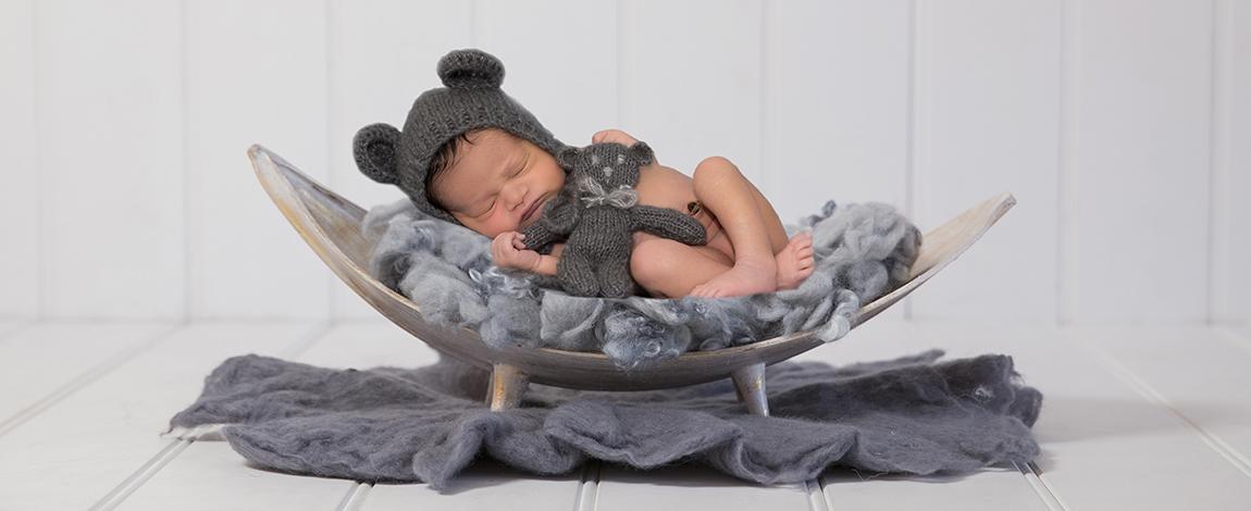 photographe-naissance-accessoires-essonne