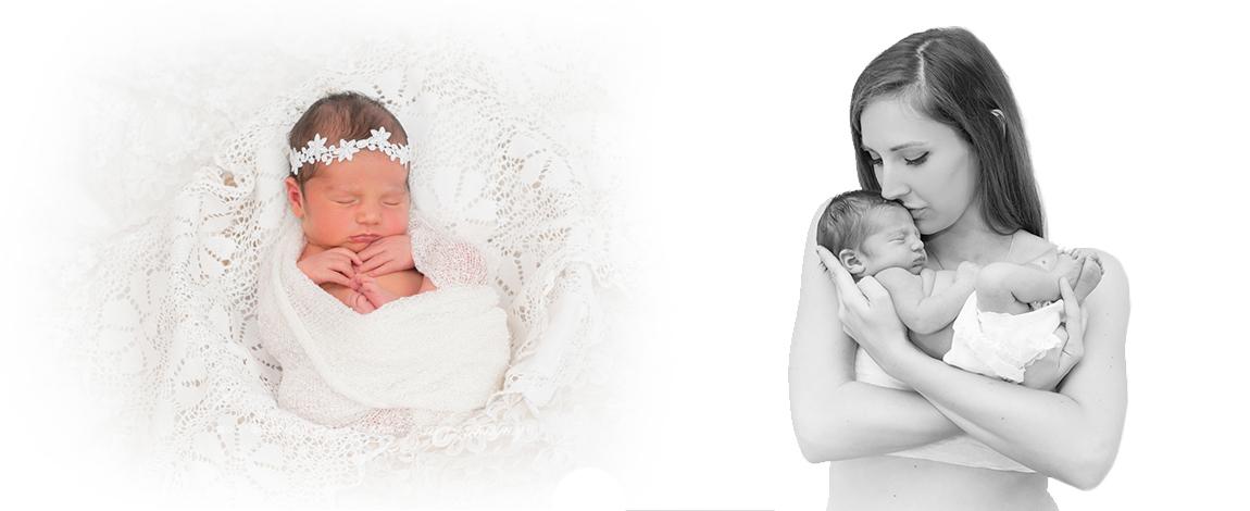 photographe grossesse essonne