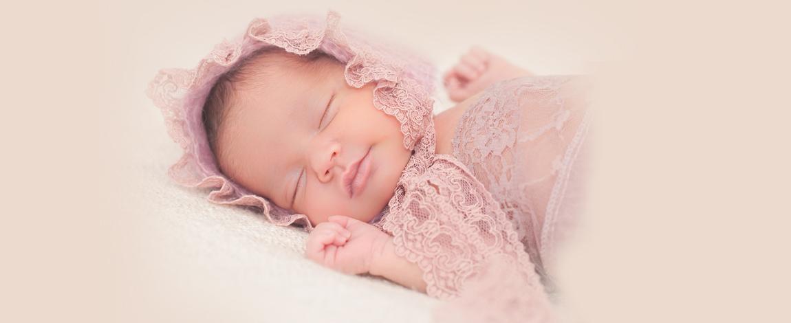 photographe-naissance-jumeaux-essonne
