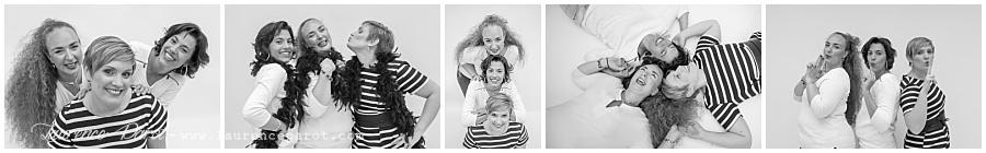 photos famille en studio essonne vigneux 91
