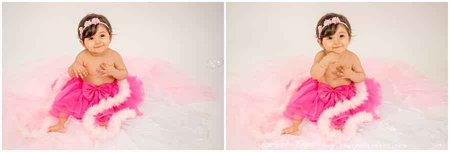 séance anniversaire photographe essonne ile de france