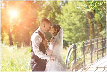 Photographe mariage Essonne – Solenne et Julien