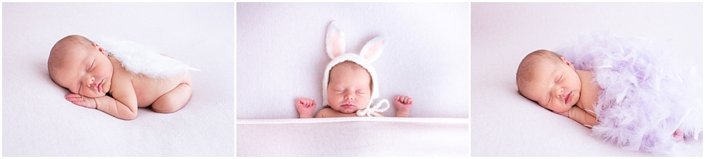 Laurence parot photographe nouveau né bébé naissance