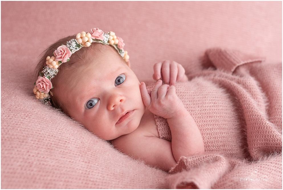 laurence parot photographe bébé Essonne