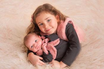 laurence parot photographe naissance essonne